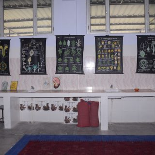 Biology lab (1)