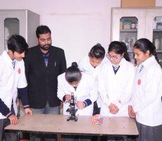 Biology lab (4)