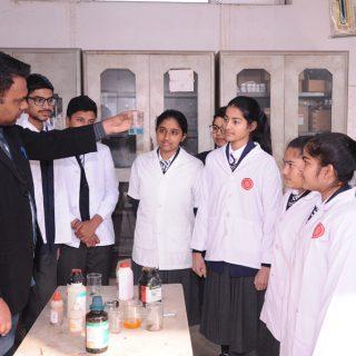 Biology lab (5)