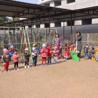 Nursery Wing (3)