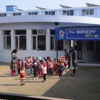 Nursery Wing (6)