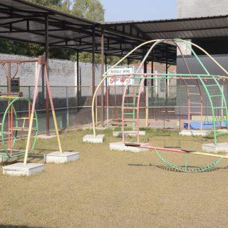 Nursery Wing (7)
