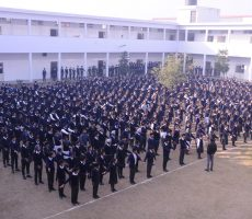 assembly2