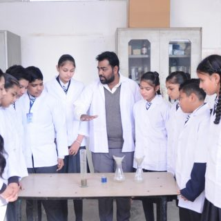 chemistry-lab (2)