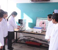 chemistry-lab (3)