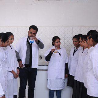 chemistry-lab (4)