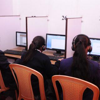 computer-lab (1)