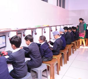 computer-lab (4)