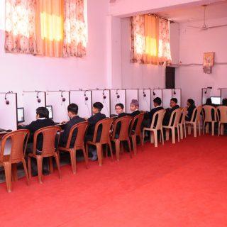 computer-lab (5)