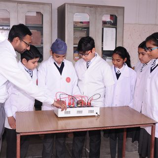 physics-lab2