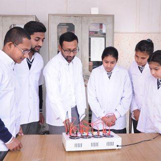 physics-lab3