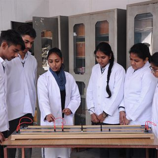 physics-lab4
