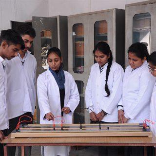 physics-lab4