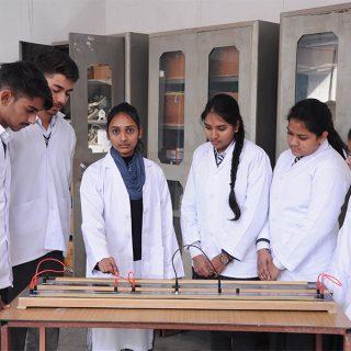 physics-lab5